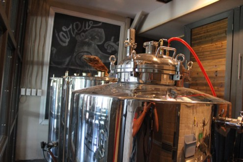 brew3