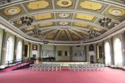 kingston-museum1