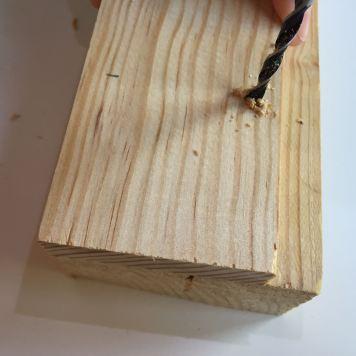 05-portafotos-de-madera-y-pinzas-utilizaremos-broca-para-madera-de-4-mm