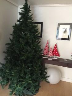 32-arbol-de-navidad-decoramos-en-rojo-4