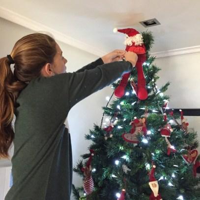 35-arbol-de-navidad-decoramos-en-rojo-11