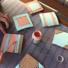 10. posavasos_corchotarros_reciclados _ pintamos_cada_diseño