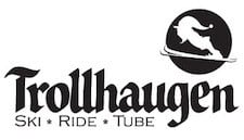 TROLLAUGEN Outdoor Recreation Area