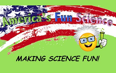 America's Fun Science