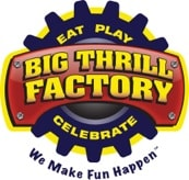 Big Thrill Factory
