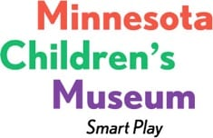 MN Children's Museum