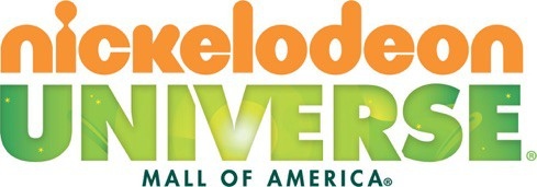 Nickelodeon Universe® Mall of America®