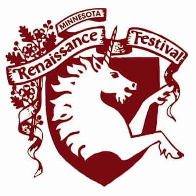 mn-renaissance-festival