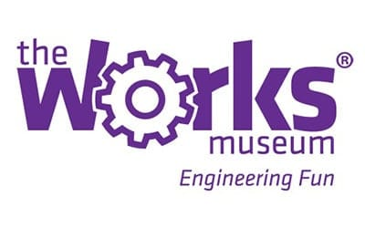 Works Museum
