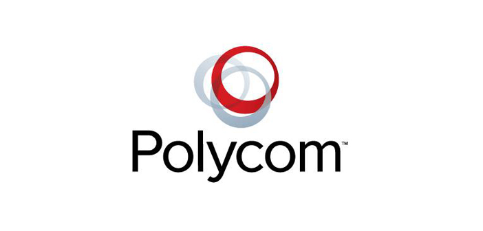 Polycom's Unified Communications Solutions Receive UC APL