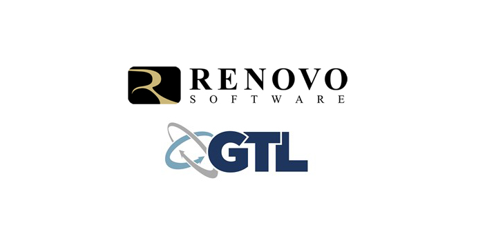 Renovo Software Officially Joins the Global Tel*Link Team