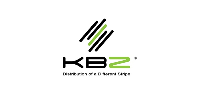 KBZ Announces Organizational Updates Enhanced Focus on