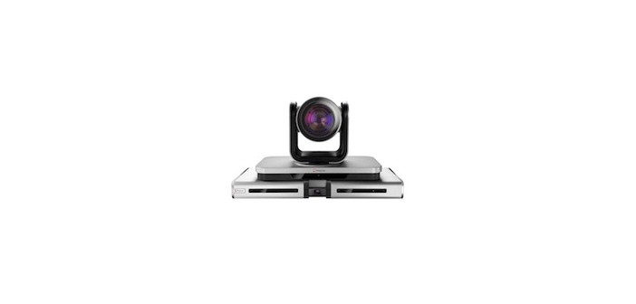 New Polycom EagleEye Producer Now Available at IP Phone