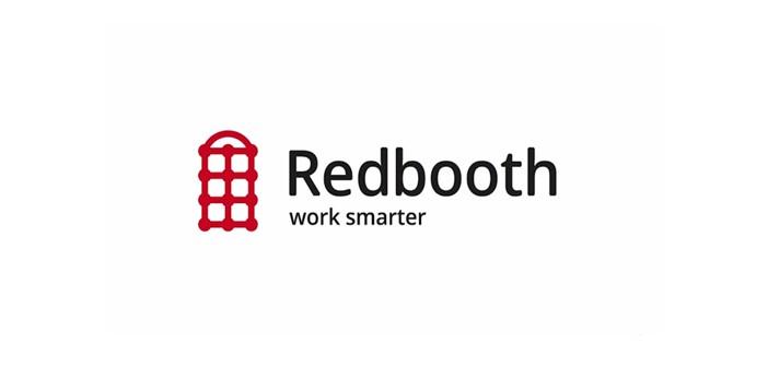 New Redbooth Revolutionizes How Teams Work: Virtual