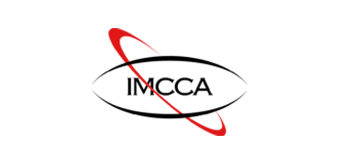 IMCCA to Honor Snorre Kjesbu and Jason McGraw At First