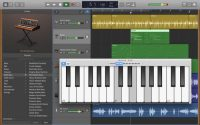 Download GarageBand for Android