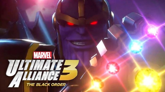 Marvel-Ultimate-Alliance-3-Android-download-free-700x350 Marvel Ultimate Alliance 3: The Black Order   Download Marvel Ultimate Alliance 3 PC Free (Official Full Game Windows)