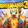 Borderlands 3 Download Borderlands 3 For Pc Full Game