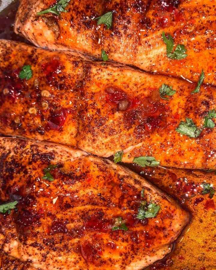 chili lime salmon 5
