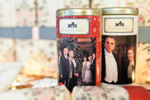 Love Downton Abbey? @worldmarket has everything you need to throw a party with style! Stop by to get free Downton Abbey printables and games, too!