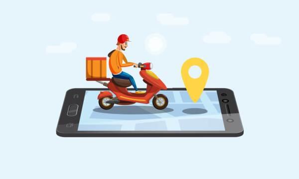 ideias-para-atrair-clientes-para-o-bar-delivery