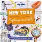 New York explique aux kids