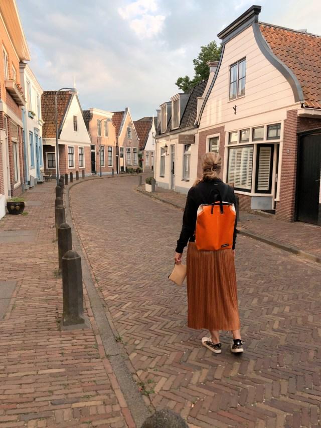 Ouderkerk aan de Amstel