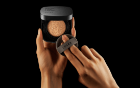 COSRX Blemish Cover Cushion 3