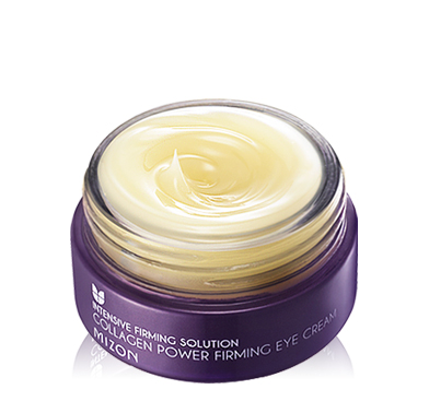 Mizon Collagen Power Firming Eye Cream Australia