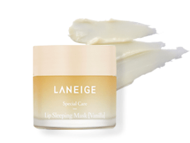 Laneige Lip Sleeping Mask Vanilla 2
