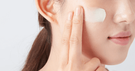 Dr Jart Cicapair Cream How to Use