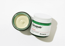 Dr Jart Cicapair Re-Cover 2