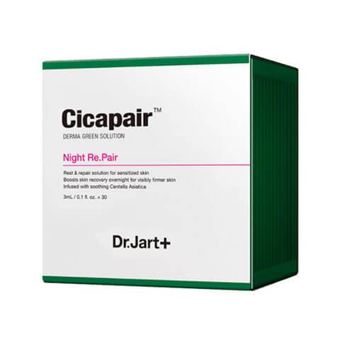 Dr Jart Cicapair Night Repair