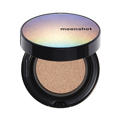 Moonshot Micro Setting Fit Cushion SPF50+ PA+++