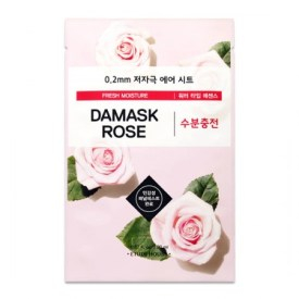 Etude House Therapy Air Damask Rose