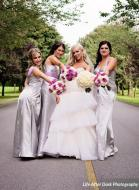 M_M_Life_After_Dark_Photography_ceremony065_low