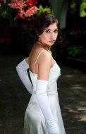 bridal5_0