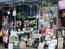 East end market 9