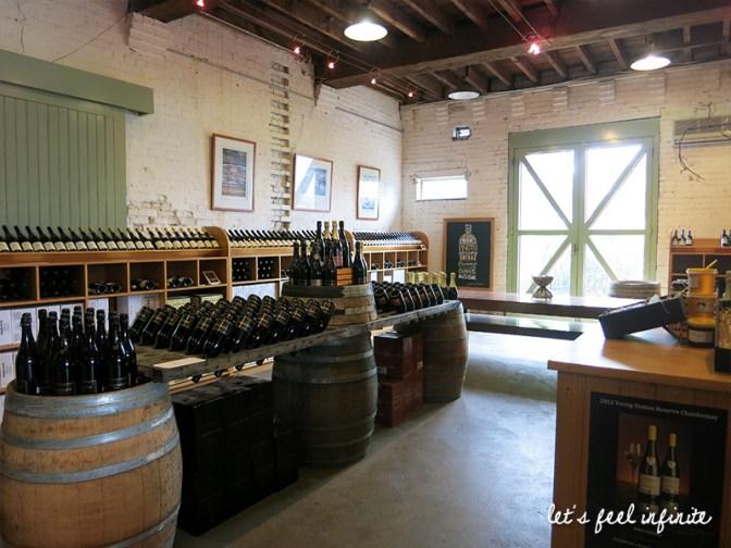 Yarra Valley Wineries Tour - 4