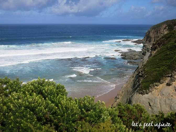 Great Ocean Road - 2