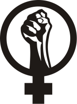 Anarcha-feminism.svg