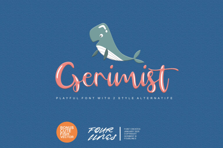 Preview image of Gerimist