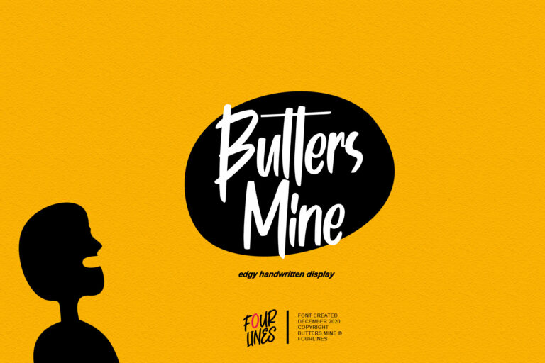 Preview image of Butters Mine