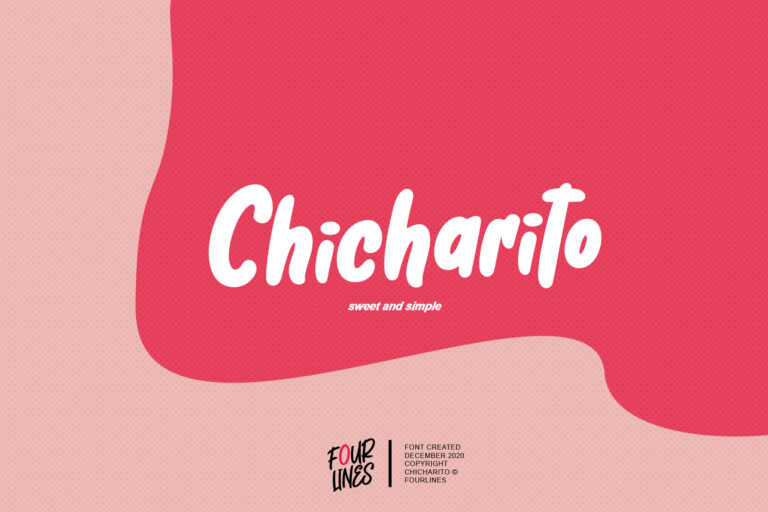 Preview image of Chicharito