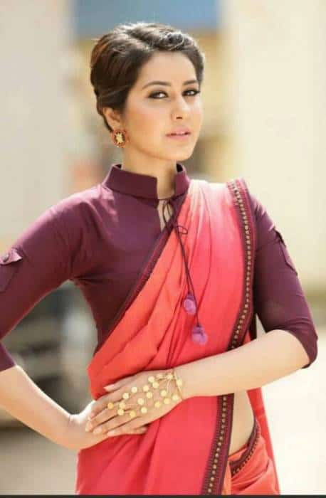 Latest Collar Neck Designs For Blouse Latest Collar Neck Blouses Wedding Party Sarees Blouse Designs Blouses Discover The Latest Best Selling Shop Women S Shirts High Quality Blouses
