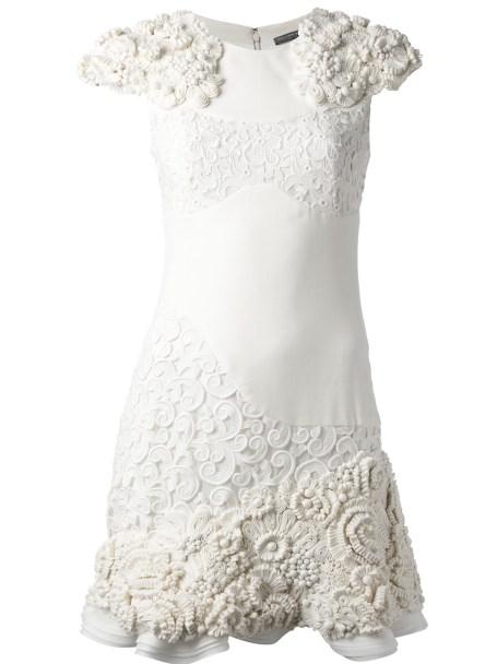 http://www.farfetch.com/shopping/women/alexander-mcqueen-floral-embellished-dress-item-10534332.aspx?storeid=9446
