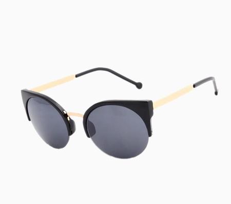 http://www.choies.com/product/half-frame-angular-cat-eye-sunglasses