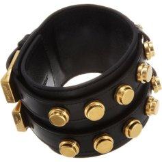 http://www.barneys.com/on/demandware.store/Sites-BNY-Site/default/Product-Show?pid=502762862&cgid=womens-bracelets&index=17