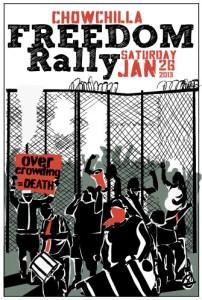 Chowchilla-Freedom-Rally