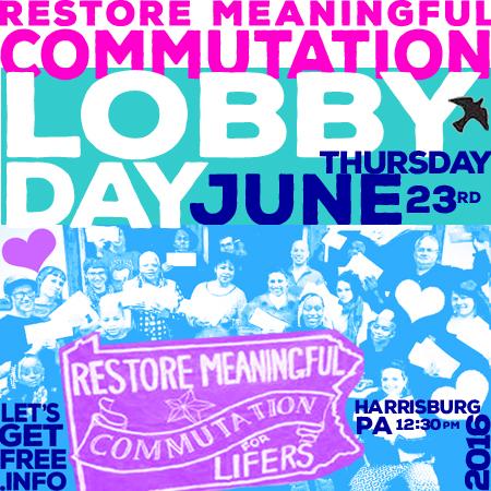 lobbydaymeme